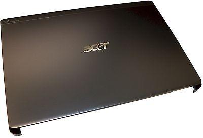Acer Aspire Timeline 3410 3810 Back Cover 60.pcr0n.006 B0362401r 6051b0431301-2