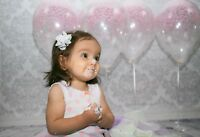 Kids photographer for low price!!!