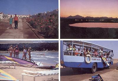 Usado, Egypt  -  Hurghada - Red Sea  -  Jasmin Village - Hotelanlage comprar usado  Enviando para Brazil