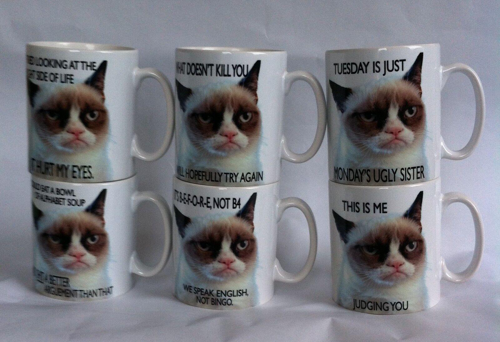 Mug R us