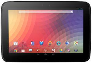 NEW-Google-Samsung-Nexus-10-GT-P8110-10-32-GB-Android-4-0-Wi-Fi-Tablet-Black