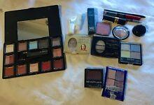 Make up. *New* Mac, Loreal, Elizabeth Ardin etc Baldivis Rockingham Area Preview