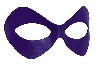 Harley Quinn Arkham Asylum Costume Leather Eye Mask - MOST Authentic FREE Bonus!](Arkham Asylum Costume)