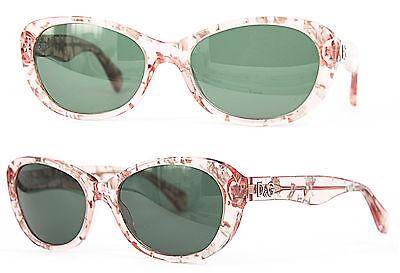 Dolce&Gabbana Sonnenbrille/ Sunglasses  DG1248 2610 53[]17 135  /233