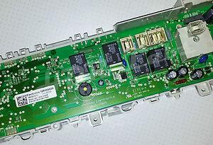 Kit LNK304, Platine AEG / Privileg / Zanussi Steuerung TROCKNER mit Einbau
