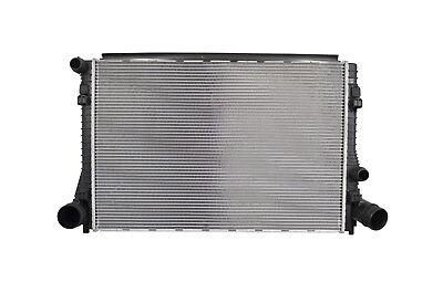 735558 KühlerWasserkühler Motorkühler Autokühler NEU VALEO