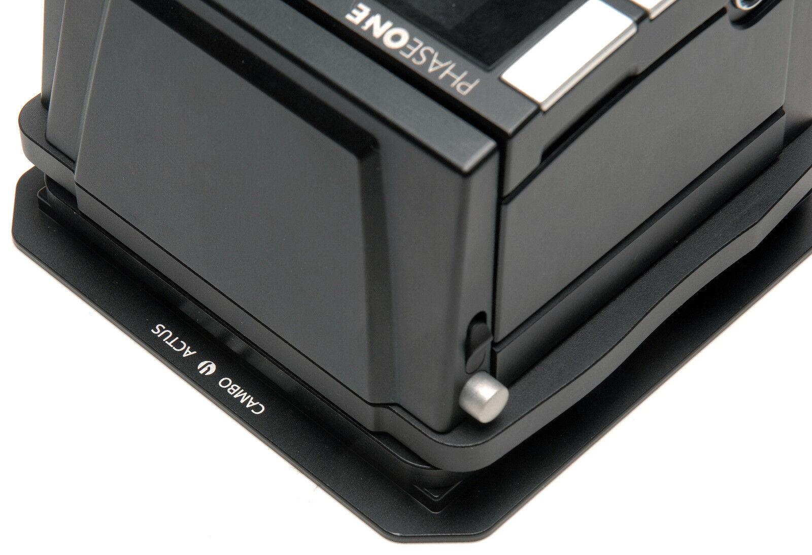 Лучшие компактные зеркальные фотоаппараты гарипова