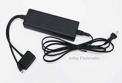 Genuine GoPro Karma Drone Battery Charger KWSK1