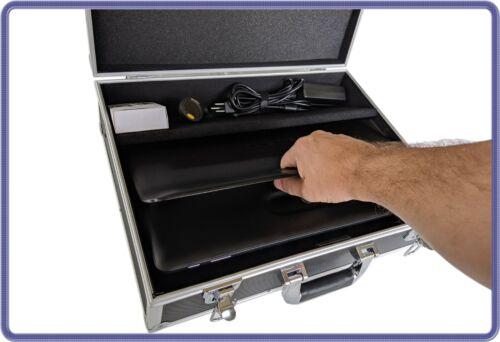 "SAMSUNG Galaxy View 18.4"" Tablet Hard Travel Case"