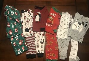 Boys clothing lot 18m-3T