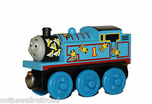 Best Selling in Thomas The Train