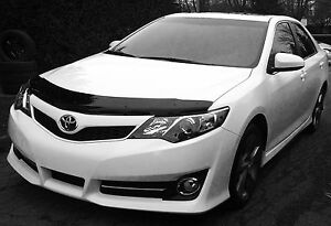 Toyota camry se 2014.5 cuir full loaded 22700$