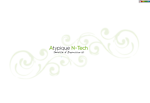 atypique-n-tech
