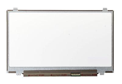 """DELL INSPIRON 14 3421 14"""" HD LED LCD SCREEN comprar usado  Enviando para Brazil"""