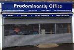 predominantlyoffice