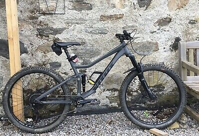 Vitus Mythique 2020 Mountain Bike - Upgrades, Excellent Overall Condition
