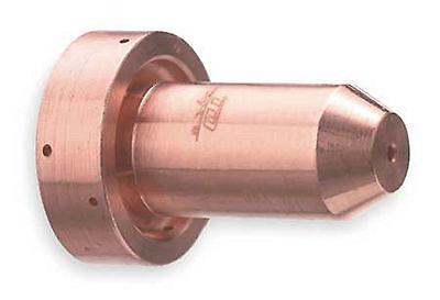 Thermal Dynamics Plasma 40a Tip 9-8207 Pkg5