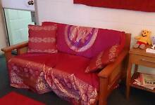 Counselling or Natural Therapies Rooms for Rent in South Penrith South Penrith Penrith Area Preview