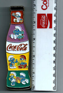 Best Selling in  Coca Cola Pins