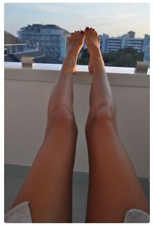 Bronzed Spray Tans In Ryde $30 #0 Ryde Ryde Area Preview