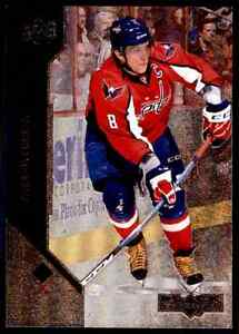 2011-12-Upper-Deck-Black-Diamond-Alex-Ovechkin-90