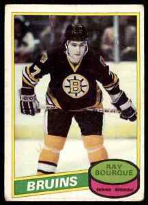 1980-81-O-Pee-Chee-Ray-Bourque-Rookie-140