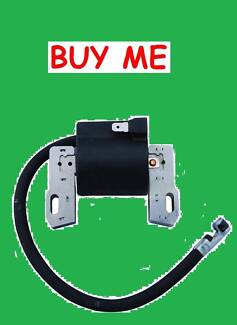 Briggs and Stratton Ignition Coil 7Hp -16 Hp L Head Engine New