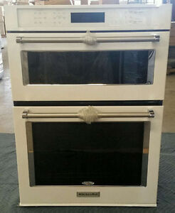 30 Wall Oven Microwave Ebay