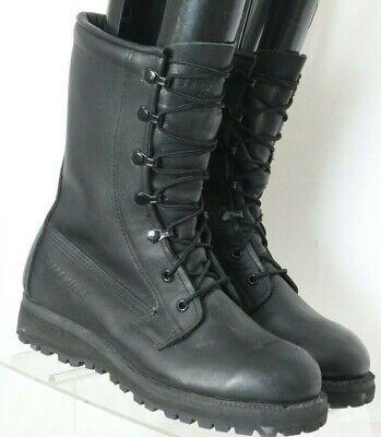 Belleville Gore-Tex Best Defense 01-D-0320 Military Combat Boots Men's US 5