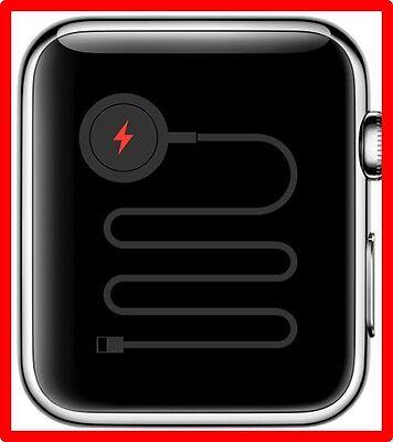 Apple Watch Original / Series 1 Battery Repair Replacement Service 38mm 42mm
