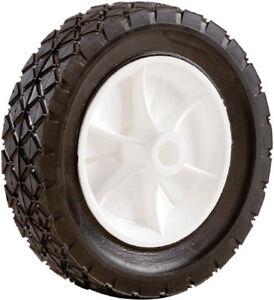 Multi Purpose Plastic Wheel 150mm (6