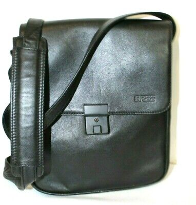cheaper save up to 80% promo codes Shoes & Bags Handbags & Shoulder Bags BREE Men's Punch 99 ...