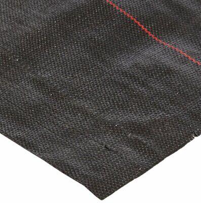 Mutual WF200 Polyethylene Woven Geotextile Fabric 300