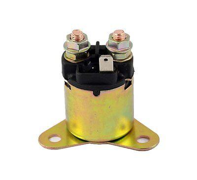 Solenoid Relay Champion 100155 100230 100153 100165 100296 Generators 439cc LPG