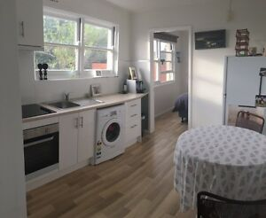 Self contained Granny flat for rent Port Kembla Wollongong Area Preview