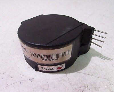 Toroid Ti-0131007 Transformer 4400 0234 01 1.25mh Lk 0426 Xlnt