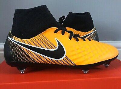 Nike Magista Onda SG BNIB UK size 8 EU 42.5 football Sock boots Men's SALE ⚽️
