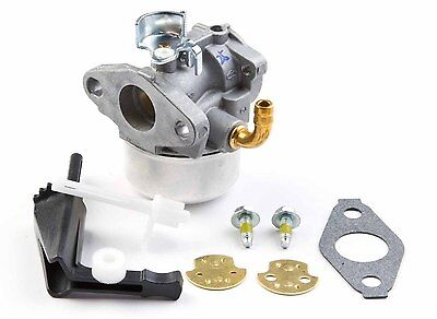 New Carburetor For Briggs &Stratton 798653 697354 790290 791077 698860 FAST SHIP