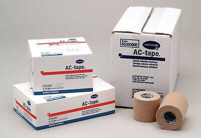 Hartmann AC-TAPE Elastic Adhesive Bandage 1