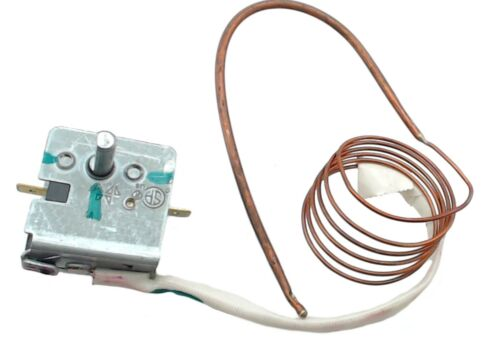 LBWB20K8 - General Electric Lobright Oven Thermostat