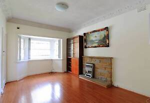 Large 2 bedroom semi house for rent,Near Canterbury train station Earlwood Canterbury Area Preview