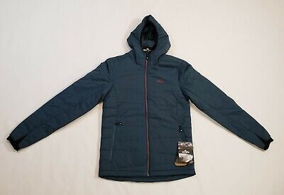 Strafe Incubator Jacket Men's Small MSRP $266
