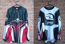 ☆ Moto Jersey Tops ☆ Caboolture Caboolture Area Preview