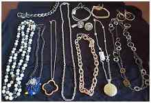 Jewelry combo South Bunbury Bunbury Area Preview