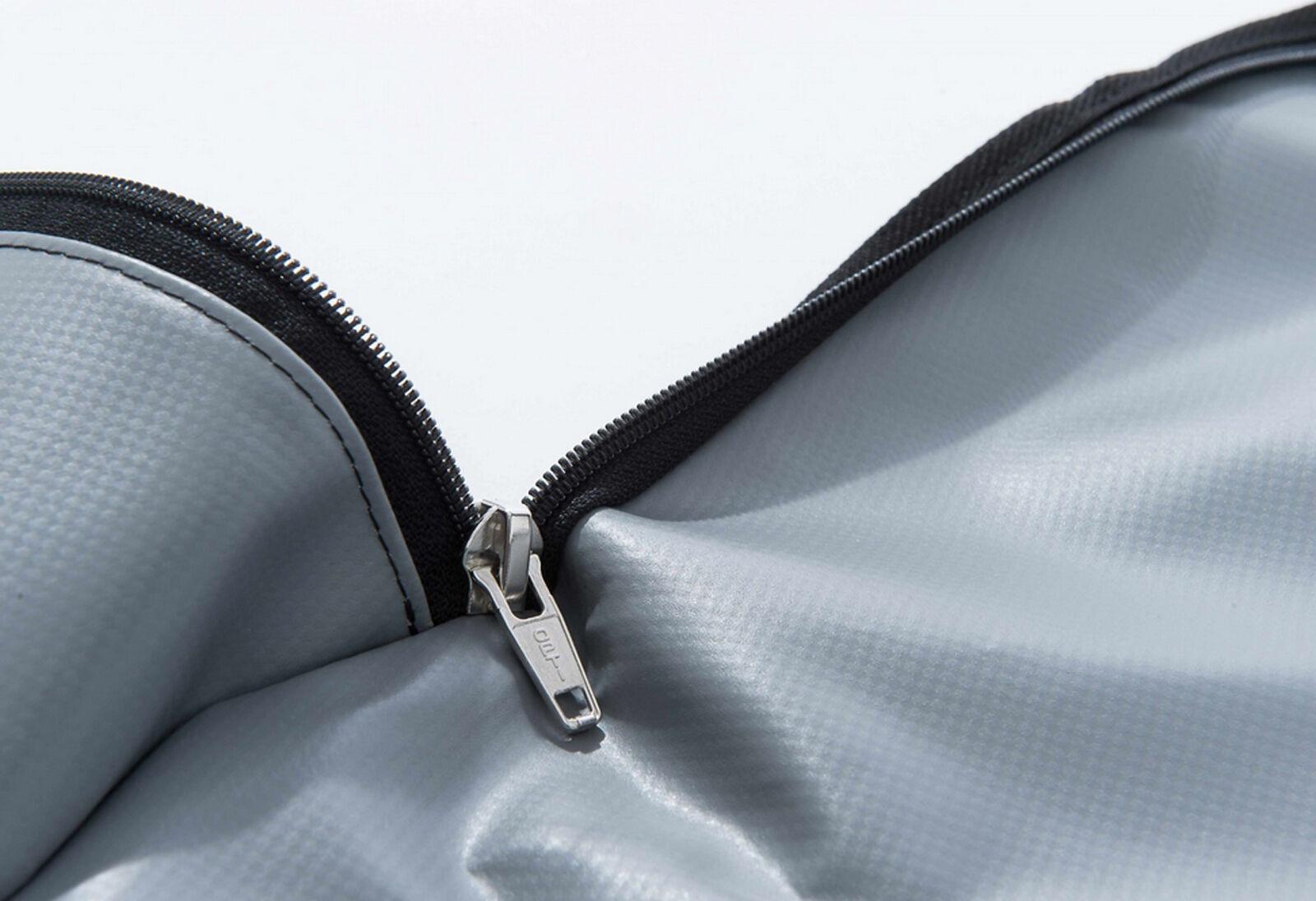 f r skoda kodiaq laderaum auskleidung kofferraum schutz wanne plane nach ma eur 164 65. Black Bedroom Furniture Sets. Home Design Ideas
