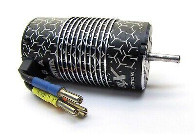 Arrma OUTCAST 6s BLX - MOTOR (Brushless 2050kv senton talion typhon AR106042