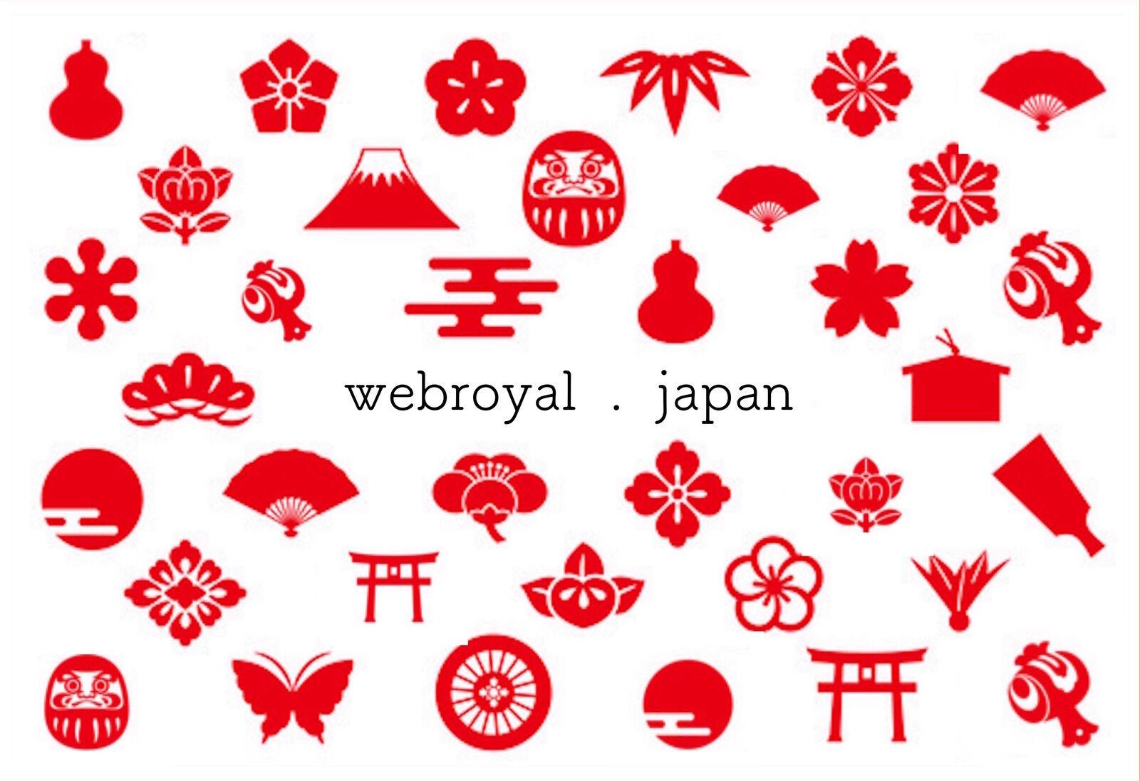 webroyal.japan