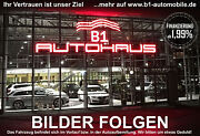 Land Rover Discovery 4 SDV6 HSE AHK CAM PANO STHZ