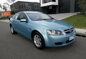 Holden Commodore VE  Automatic   1 Year Warranty   Rent To Buy Bayswater Knox Area Preview