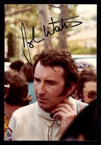 John-Watson-Foto-Original-Signiert-Formel-1-BC-20210